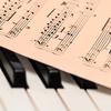 【初体験】ピアノの音色に涙が止まらなかった。。