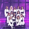 19.03.20 MBC every1 Show Champion 이달의 소녀(LOONA) - BUTTERFLY