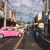 第3回、Show Your VWs Meet へ行ってきました、川瀬ブログ。