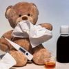 免疫力アップには納豆、ウイルスに負けない体を作ろう!