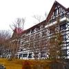 ホテルグリーンプラザ軽井沢は「ウェルカムベビーのお宿」認定!赤ちゃん・子ども連れにとっても優しいホテルだった