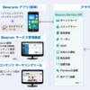 iBeacon関連の最近のニュースとか技術情報とか