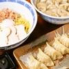 【オススメ5店】大和郡山市・生駒市(奈良)にあるラーメンが人気のお店