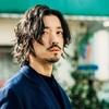06月05日、金子ノブアキ(2018)