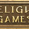 「ゲームブックは儲からない……」 お嘆きの前にDelight Gamesの軌跡を追ってみよう。