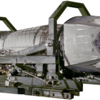 レイセオン・テクノロジーズ[RTX]が提供 F-22ラプターの高機動!