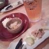 関西 女子一人呑み、昼呑みのススメ 百錬と賀花 #kyoto  #昼のみ #立ち飲み
