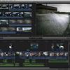 動画編集向けパソコンの選び方!見極める5つのパーツ