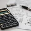 ふるさと納税の損益分岐点を考える