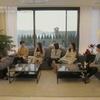 韓国のテラスハウス ハートシグナルが面白すぎる 出演 メンバー紹介