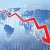 被弾してるリスク資産の損益状況と投資戦略。そして相場観