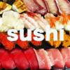 【寿司学校まとめ】海外で寿司職人に!寿司は学校で学ぶ時代