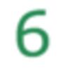 SECCON Beginners CTF 2019 writeup