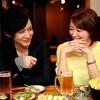 飲み会で「私Mなんですぅ〜」って言う女は高確率で愛されない。