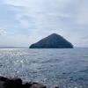 青森県在住だけど人生で初めて夏泊半島に行ってきた(連れてかれた)