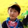 岡山県のRSK⼭陽放送ラジオ「リンだとRiN太の⼟曜番⻑」に7歳で英検2級に合格した川上拓土(かわかみたくと)くんが生出演しました!