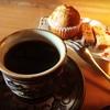 12月14日・15日のコーヒー豆&スイーツ