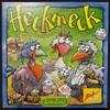 ヘックメック/Heckmeck am Bratwurmeck