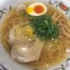 埼玉ラーメン食べ歩き 餃子の王将アリオ上尾店②