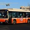 東武バスウエスト 5155