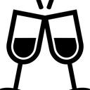 ワインのいろは