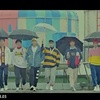 BTOB - MOVIE mv