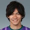 土井良太選手「再」加入
