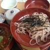 八重垣神社のすぐ隣!縁を結び受け継がれてきたカフェ:縁結び八重(島根県松江市)