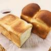 パンの表面がつやつやしないのはなぜ??