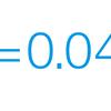 4.63%の確率で性器を露出するドラえもん