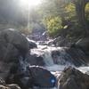 秋の渓流釣り第3弾・第4弾