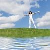 水素吸入&足湯の感想「時間をかけてでも伺いたい」