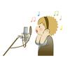 一発録りをしてみました。シンガーソングライターへの道!?...