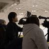 第18回大学アイスホッケー交流戦苫小牧大会 関西大学VS中央大学