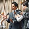 徳井義実氏の税務申告漏れで「活動自粛」!出演番組の今後が大混乱!実態に迫った!