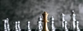 【IQアップ】チェス、将棋でIQが上がる!?その研究結果がこれだー!(IQ編3)