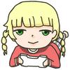 YouTubeゲーム実況動画投稿の成果を振り返る【3ヶ月目】