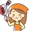 料理が苦手です。でも逃げられません。土井善晴さんの「一汁一菜でよいという提案」に大賛成。