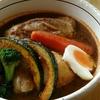 【食べログ3.5以上】新宿区喜久井町でデリバリー可能な飲食店1選