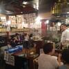 地元民が行列して通うイタリアン居酒屋、新丸子「NATURA」に