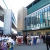 【阪神タイガースの粋な計らい】憧れの甲子園球場で成人式を祝う