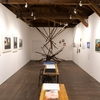 【写真展/KG+2020】【No.37】「galleryMain archive project #1」、【No.34】三宅章介『切妻屋根の痕跡のための類型学Ⅲ/LIVE』@Lumen gallery