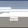 Unity:オンラインVRM TPSゲーム作り作業ログ