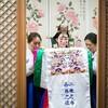 伝統文化を体験して学ぼう!