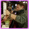 駅前に飲みに出たいけど...(+o+)【土曜日はコロナ感染者100人オーバーってマジ!?】