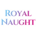 Royal Naught
