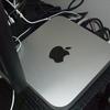 【ぷち予想】Mac mini 2018が出るとしたらどうなるやら?