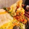 あふれるチーズが止まらない!餃子専門店「WARASHIBE GYOZA」の餃子フォンデュをしてきました
