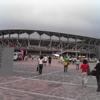 2007 J1リーグ 第21節 ジェフ千葉 vs ジュビロ磐田 2007.8.18