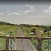 グーグルマップで鉄道撮影スポットを探してみた 中央本線 小淵沢駅~信濃境駅
